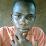 alfaw mustafa's profile photo