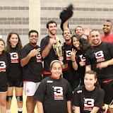 St Mark Volleyball Team - IMG_3914.JPG