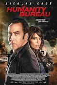 El Agente (2017) ()