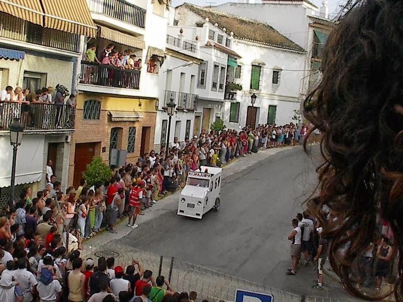 I Bajada de Autos Locos (2004) - AL2004_009.jpg