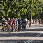2013.06.02 SEB 32. Tartu Rattaralli 135 ja 65 km - AS20130602TRR_439S.jpg
