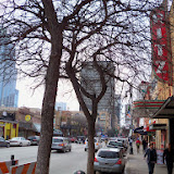 Austin, Texas for SXSWedu - 116_0894.JPG