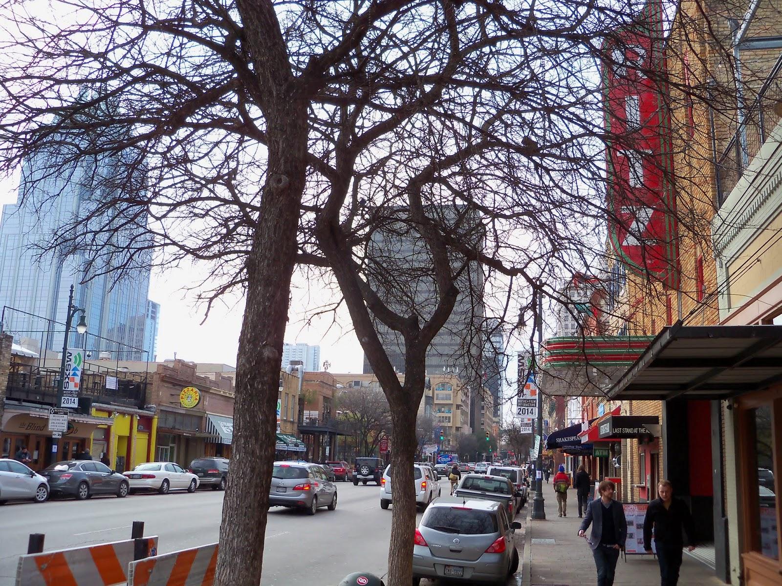 Austin, Texas for SXSWedu - 116_0894.JPG
