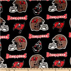 Tampa Bay Buccaneers Cloth Diaper