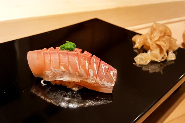 photo 201606 Tokyo Sushi Yoshitake-31_zpsuqr1otju.jpg