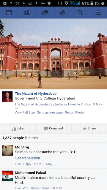 Hyderabad - Rare Pictures - Screenshot_2015-10-04-03-40-14.png