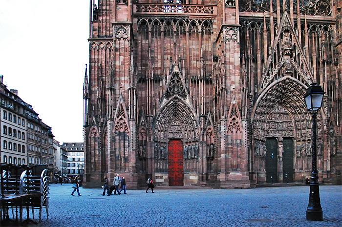 Strasbourg19.JPG