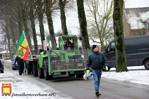 ut begin is gemakt jeugdcarnaval 26-01-2013 (11).JPG