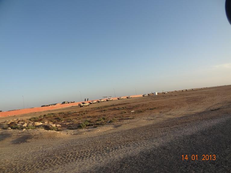 marrocos - Marrocos e Mauritãnia a Queimar Pneu e Gasolina - Página 6 DSC05863