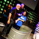 Culto e Batismos 2014-09-28 - DSC06508.JPG