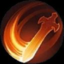 Battle Spell Untuk Thamuz, Mobile Legends: Bang Bang