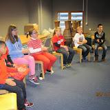 2013 MB FransWim en IzaakWim Kwartet