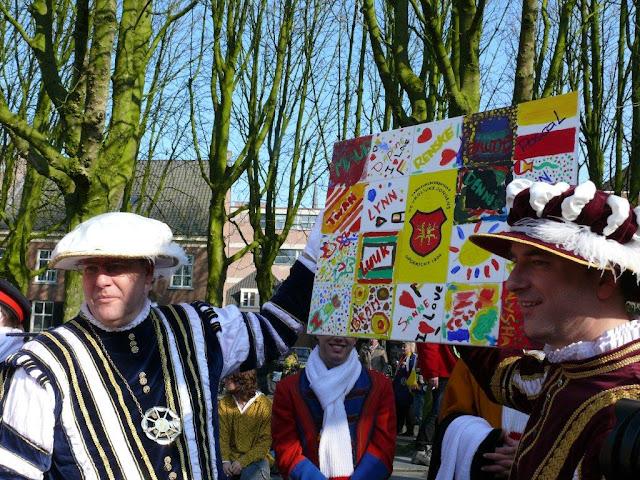 2011-03-06 tm 08 Carnaval in Oeteldonk - P1110676.jpg
