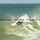 _DSC9978.thumb.jpg