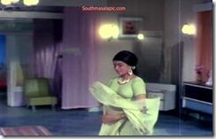 Kanchana Hot 54