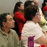 Reunión de la Pastoral Hispana en la Arquidiócesis de Vancouver - IMG_3819.JPG