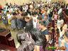 Festa da Banda Acordes de Jerusal�m