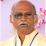 Nirad N. Mohapatra's profile photo