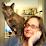 Dawn Labenski's profile photo