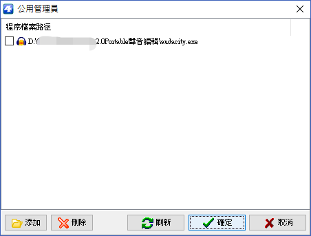 [image%5B35%5D]