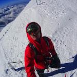 elbrus-dagi-5400m-buzul-ip gecisi.jpeg