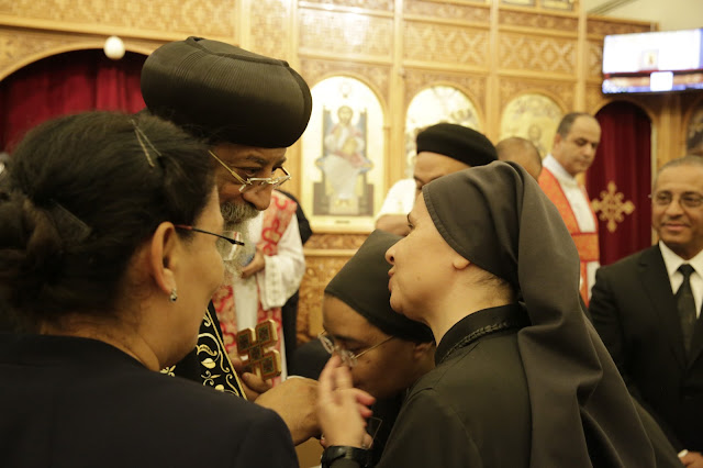H.H Pope Tawadros II Visit (4th Album) - _09A9575.JPG