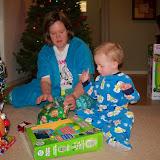 Christmas 2013 - 115_9757.JPG