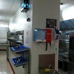 Restaurant La Pataterie - 15.JPG