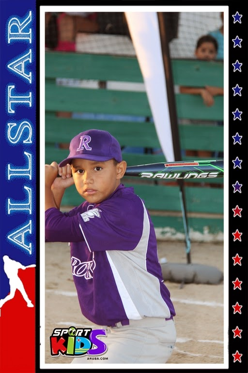 baseball cards - IMG_1859.JPG