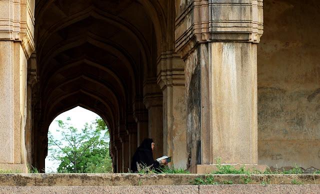 Hyderabad - Rare Pictures - c4c558febbc2c3a796aa09bd17dc17dbd7382958.jpg