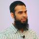 Malik Mairaj's profile photo