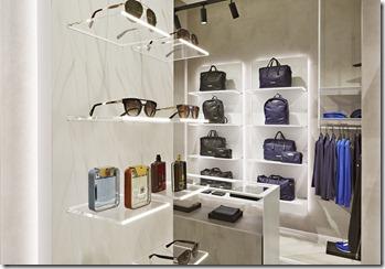 T'Trussardi_Adigeo Mall (10)