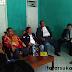 Adjo Sardjono Temui Tokoh dan Aktivis Sukabumi Utara