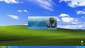 VirtualBox_Windows XP_18_09_2017_15_53_21