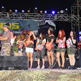 OMN Army - IMG_8996.jpg