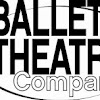 BalletTheatreCompany