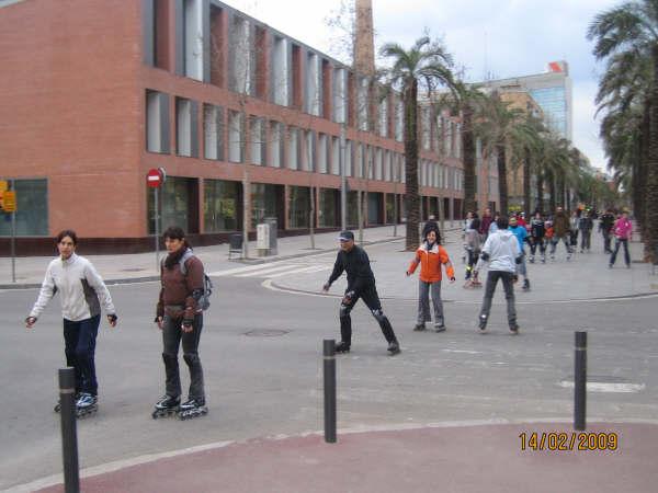 Fotos Ruta Fácil 14-02-2009 - ruta%2Bf%25C3%25A0cil%2B14%2Bfebrer%2B016.jpg