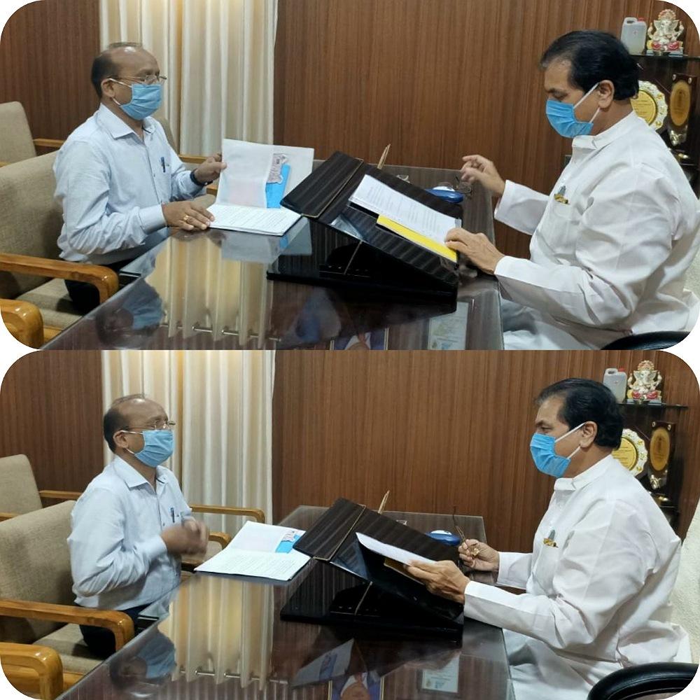 Premchand_Aggarwal , znews365