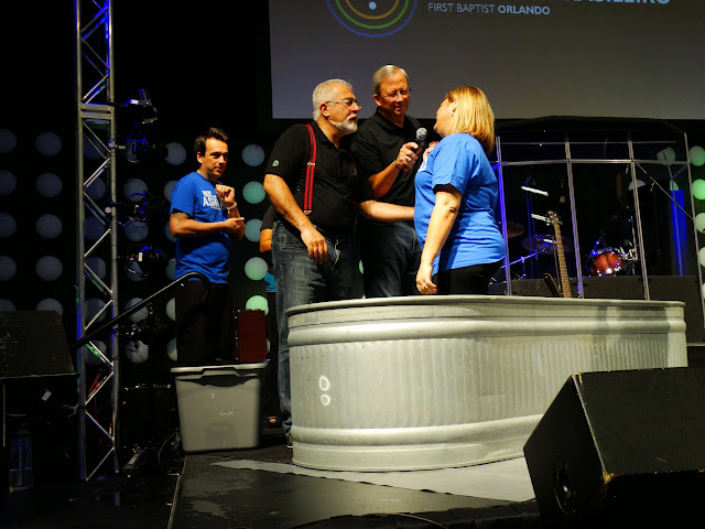Culto e Batismos 2014-09-28 - DSC06361.JPG