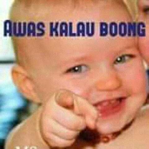 Komentar Berlucu Warkop Cara Komentar Lucu Fb Komentar Berlucu Jokowi Komen Lucu Dan Panjang Komen Gokil