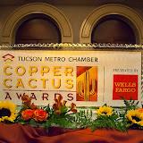 2014CopperCactusAwards