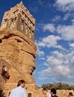قصر دار الحجر_thumb[5]