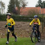 Run&Bike Auchy les Orchies 2012