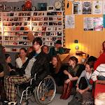 20.10.11 Tartu Sügispäevad / Neljapäev - AS20OKT11TSP_LFAT032S.jpg
