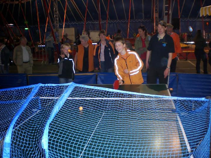 2009 Koninginnedag - CIMG1635.JPG