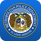 St. Louis Metropolitan PD icon