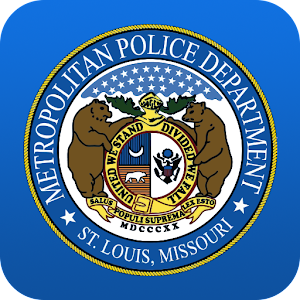 St louis metropolitan pd android apps on google play for Craft stores st louis