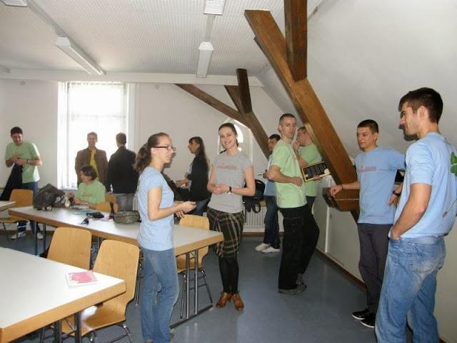 DAAD projekat PFV i DHBW Ravensburg - mart 2012 - P3210144.JPG