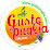 Gusto Puglia's profile photo