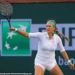 Victoria Azarenka - 2016 BNP Paribas Open -DSC_0183.jpg